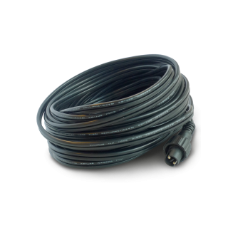 Flex maincable 10M 6259011